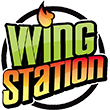 Wing Station